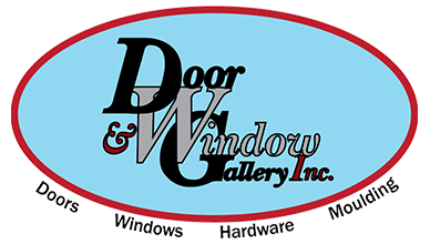 Door & Window Gallery, Inc