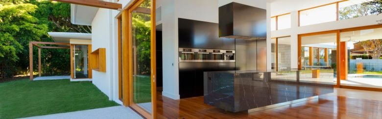 Sliding Glass Doors in Pasadena, Sherman Oaks, Studio City, Woodland Hills