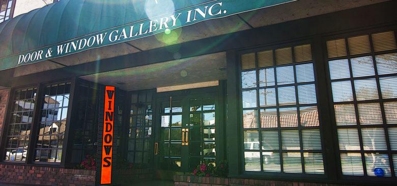 French Doors and Sliding Doors in Pasadena, Woodland Hills, Sherman Oaks