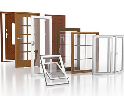 Marvin Windows and Doors in Burbank, Pasadena, Sherman Oaks, Studio City