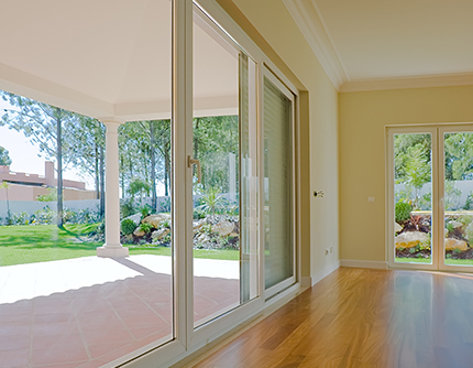 Residential Doors in Woodland Hills, CA