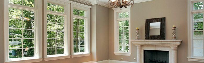 Residential Windows in Pasadena, Studio City, Sherman Oaks, Pacific Palisades